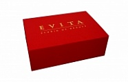 Evita Beauty Box